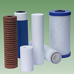 pdt-Filter-Cartridges