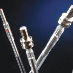 pdt-laser-lamp