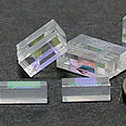 pdt-optical-glass