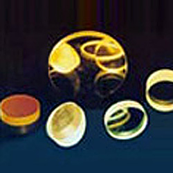pdt-optical-lens